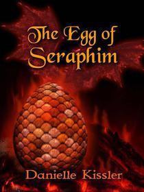 The Egg of Seraphim