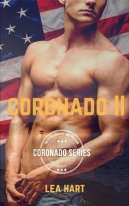 Coronado II Box Set