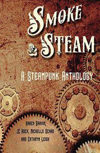 Smoke & Steam