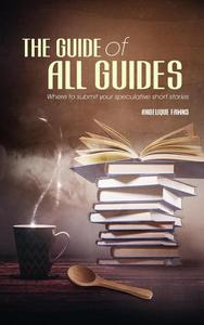 The Guide of all Guides