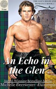 An Echo in the Glen