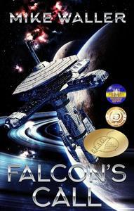 Falcon's Call