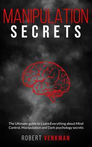 Manipulation Secrets