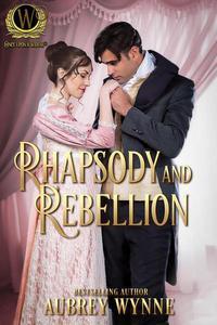 Rhapsody and Rebellion