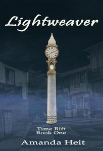 Lightweaver