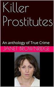 Killer Prostitutes