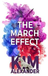 The March Effect