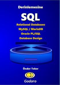 Derinlemesine SQL