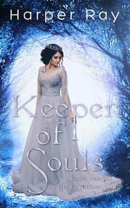 Keeper of Souls