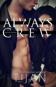 Always Crew