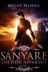 Sanyare: The Heir Apparent