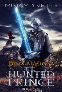 The Hunted Prince