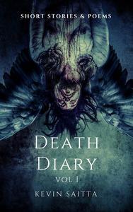 Death Diary vol 1