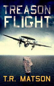 Treason Flight