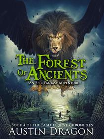 The Forest of Ancients