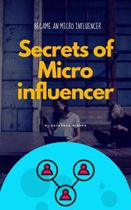 Secrets of Micro Influencer
