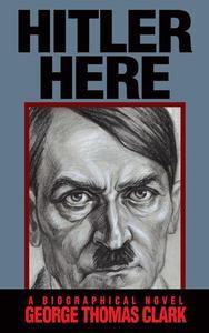 Hitler Here