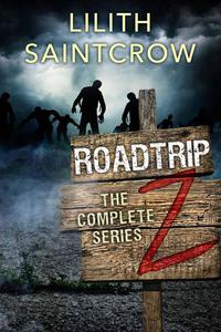 The Complete Roadtrip Z