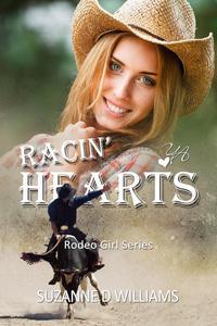 Racin' Hearts