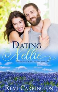 Dating Nellie