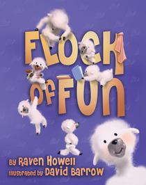 A Flock of Fun