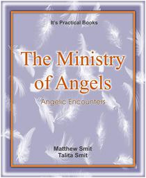 The ministry of Angels, Angelic Encounters