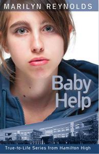 Baby Help