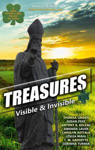Treasures: Visible & Invisible