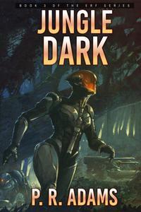 Jungle Dark