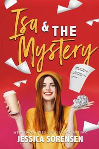 Isa & the Mystery