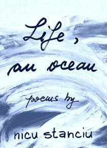 Life, an Ocean