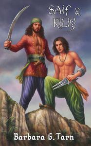 Saif & Kilig