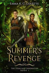 Summer's Revenge