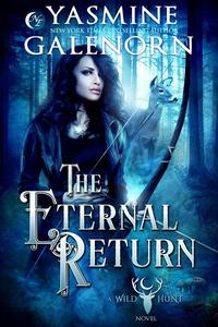 The Eternal Return
