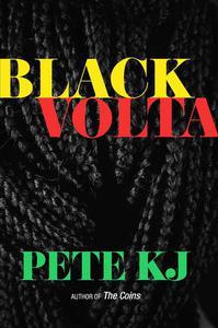 Black Volta