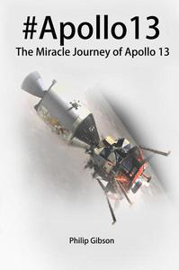 #Apollo13