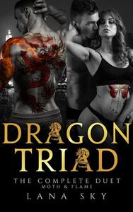 Dragon Triad