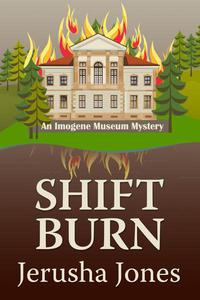 Shift Burn