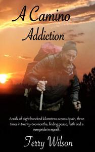 A Camino Addiction