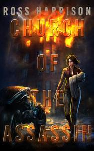 Church of the Assassin