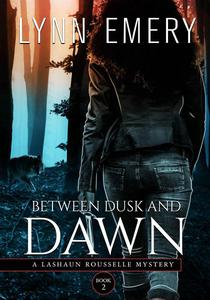 Between Dusk and Dawn