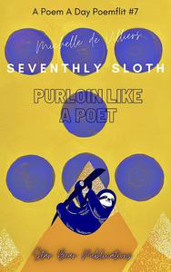 Seventhly Sloth