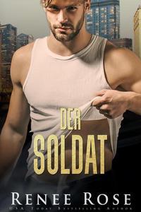 Der Soldat