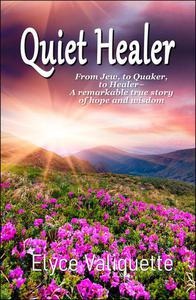 Quiet Healer