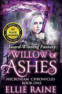 Willow of Ashes