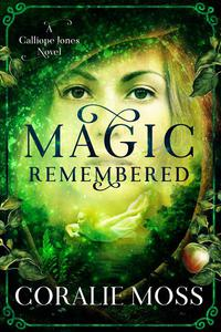 Magic Remembered