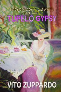 Tupelo Gypsy