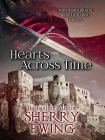 Hearts Across Time