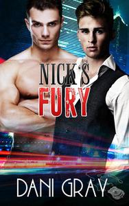 Nick's Fury
