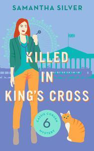 Killed in King's Cross